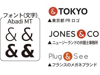 logo_hikaku.jpg
